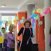 110Zajęcia z dziećmi ze świetlic terapeutycznych .jpg