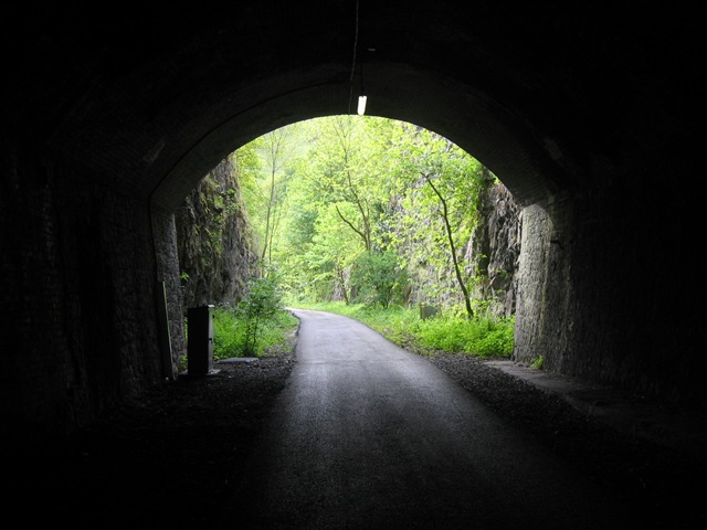 may 2011 monsal trail 029