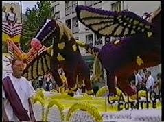 2003.08.17-019 Calliope