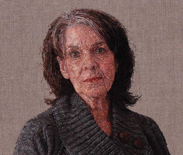 bordado-foto-realista-hand-embroidered-photorealism-cayce-zavaglia-desbaratinando (10)