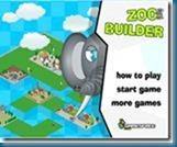 jogo-de-contruir-zoologico-da-cidade