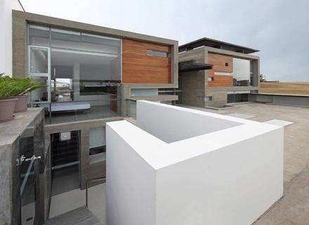 casa-contemporanea-longhi-arquitectos