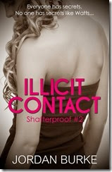 illicit contact