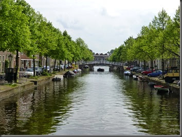 Leiden-14 440