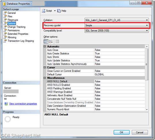 SQL-Server-2008-options