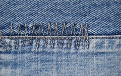 Denim-Texture-15