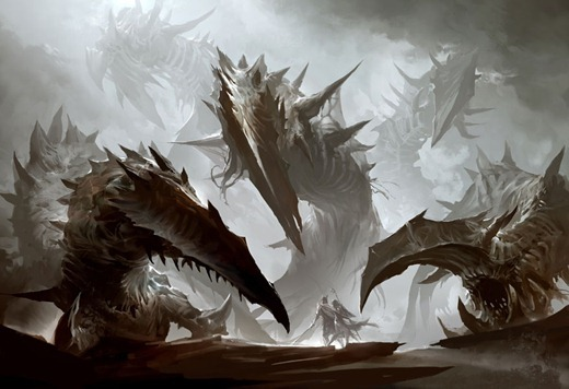 guildwars2-23