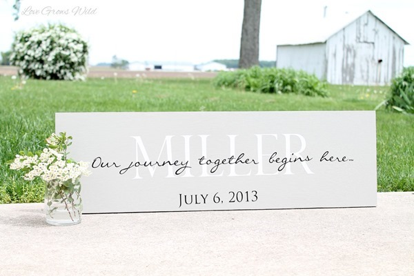 Wedding-Day-Family-Sign-12