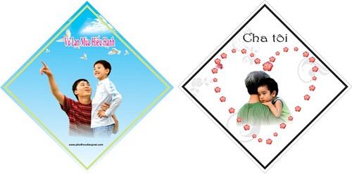 bang-ron-mua-vu-na-thang-hoi (7)
