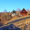 domy z drewna 2107.jpg