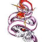 red-dragon-drag%25C3%25A3o-vermelho.jpg