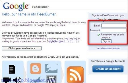 feedburner-000.jpg