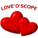 Loveoscope icon