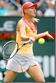 maria sharapova plastic surgery 2011  1