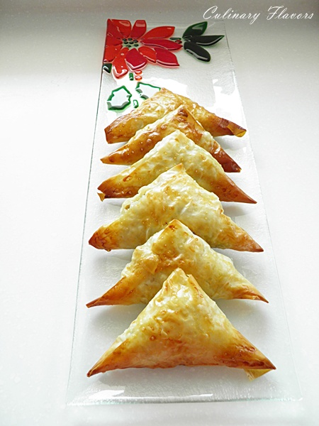 Little Chicken Triangles.jpg