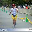 maratonflores2014-678.jpg