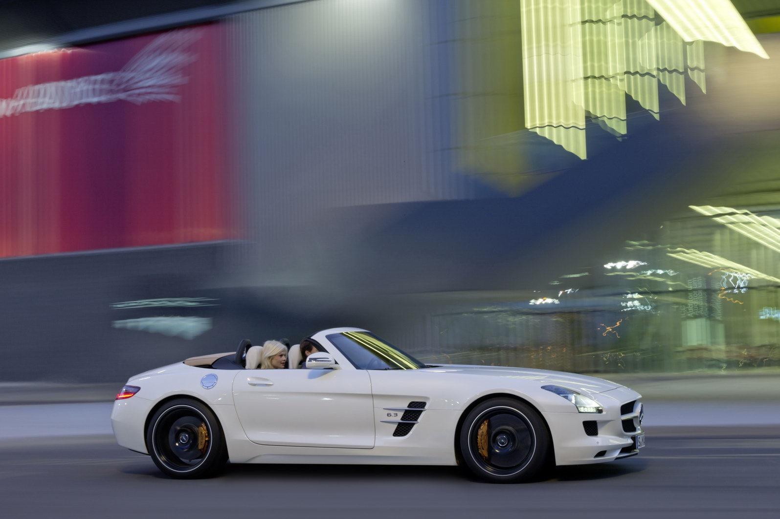 [Mercedes-SLS-AMG-Roadster-4%255B2%255D.jpg]