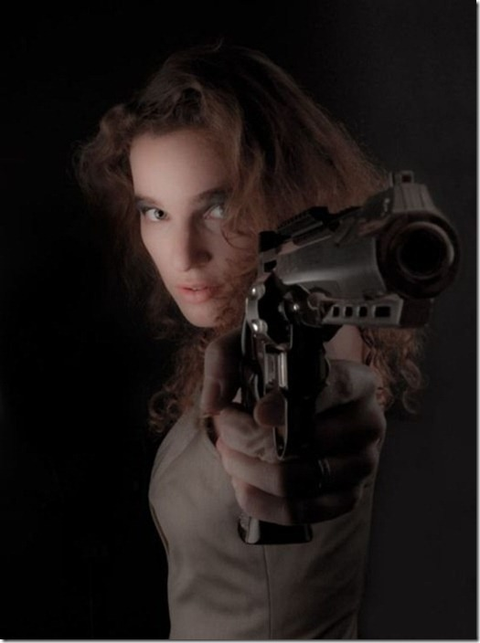 second-amendment-girls-10