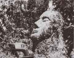 estatuas-gigantes