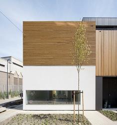 fachadas-madera-fachadas-ventiladas