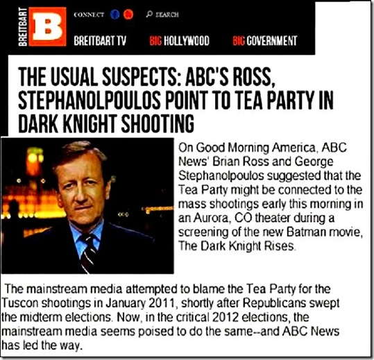 ABC blames T-Party for Aurora Shooting 7-20-12