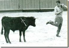 Cantinflas torero 5