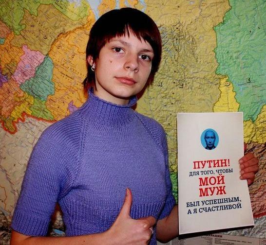 Россиянам далеко до белорусов по качеству продукции, поэтому они применяют бандитские методы конкуренции, - Лукашенко - Цензор.НЕТ 2392
