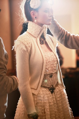 chanel-paris-edimbourg-backstage-photos-10