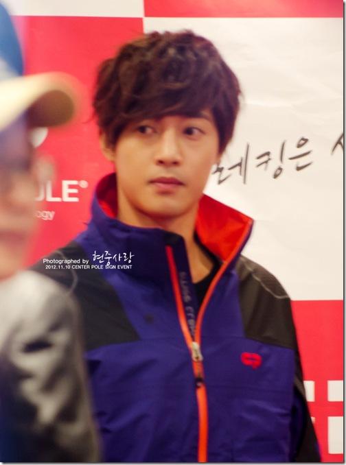love77hyun (2)