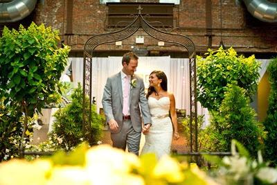 Cyclorama_Wedding_Flowers (50)