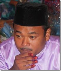 Wan Nikah 28.5.2011 035