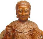 『九龍佛像藝品』-線上神明小百科-王母娘娘-金母-瑤池金母-西王母-金母娘娘-下篇