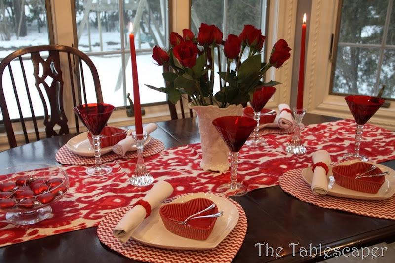 valentine tablescape0103