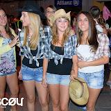 2012-07-21-carnaval-estiu-moscou-119
