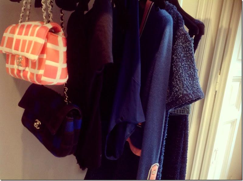 Chanel-SS2013 009