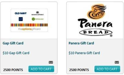 [Recyclebank_review_giftcard_rewards%255B53%255D.jpg]