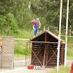 20080621 OKRES Vitkov 172.jpg
