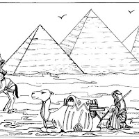 pyramides-27976.jpg