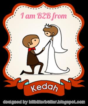kedah_tag
