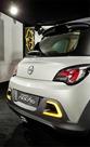 Opel-Adam-Rocks-Concept-7