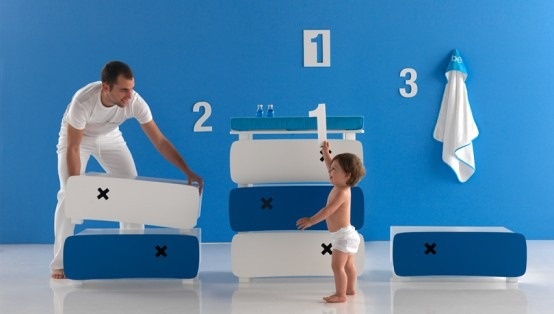 [Nice-and-Versatile-Furniture-for-Nursery-and-Kids-Room-Be-Play-by-Be-71-554x314%255B5%255D.jpg]