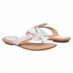 shoes_ia93123