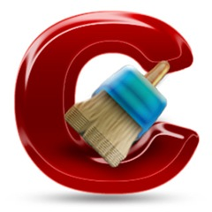 CCleaner th3loub.blogspot.com