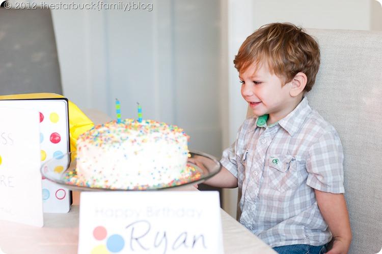 Ryan's 2nd Birthday blog-26