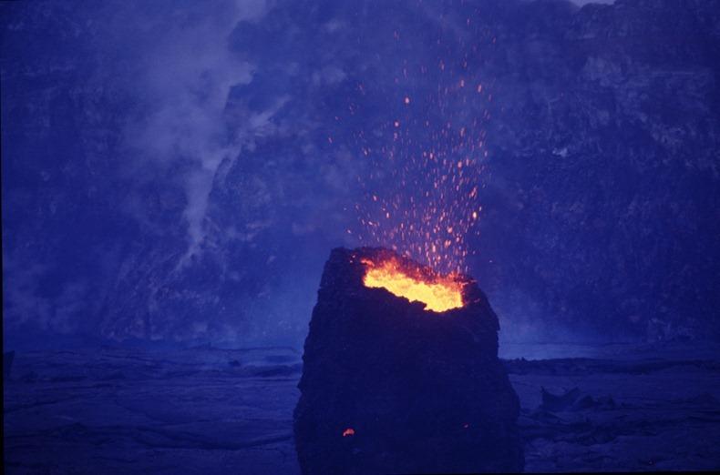 hawaii-volcanoes-park-8
