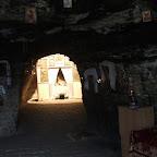Manastirea si Pestera Sfantul Andrei