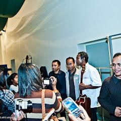 Concert Dama et Njila::700_8331