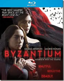 Byzantium-Blu-ray