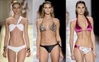 Onde comprar Biquínis de Praia: 6 sugestões de lojas e modelos.