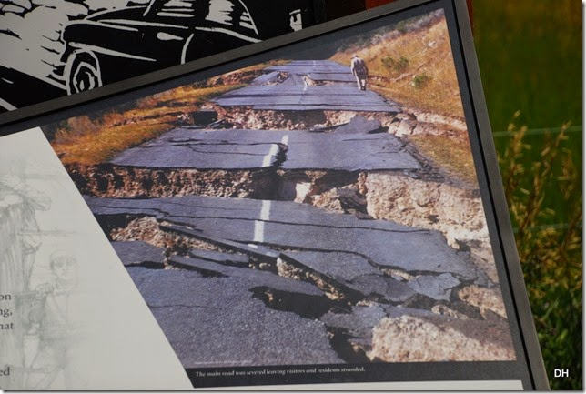 08-04-14 A Madison River Canyon Earthquake Area (7)